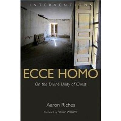 Ecce Homo (Pocket, 2016)