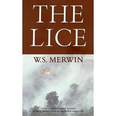 The Lice (Häftad, 2017)