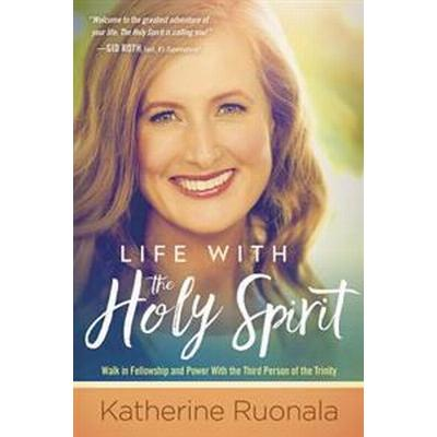 Life With the Holy Spirit (Pocket, 2017)