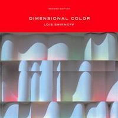Dimensional Color (Pocket, 2003)