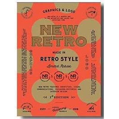 New Retro (Pocket, 2016)