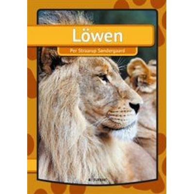 Löwen (Pocket, 2017)