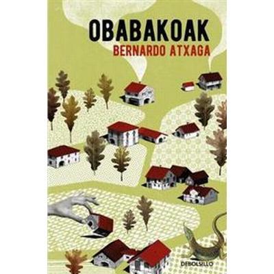Obabakoak (Pocket, 2016)