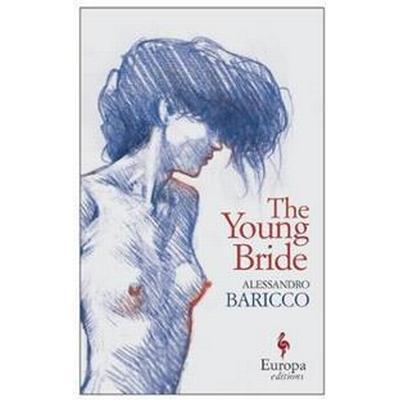 The Young Bride (Häftad, 2016)