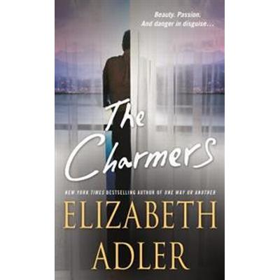 The Charmers (Pocket, 2017)