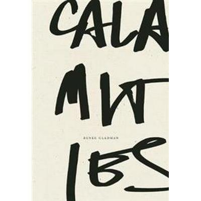 Calamities (Pocket, 2016)