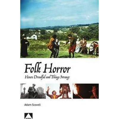 Folk Horror (Pocket, 2017)