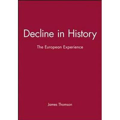 Decline in History (Pocket, 1999)