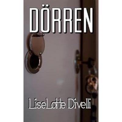 Dörren (E-bok, 2017)