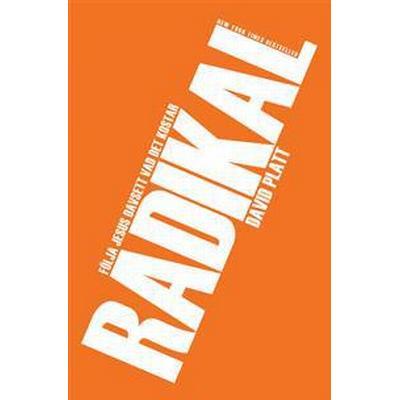 Radikal (Storpocket, 2012)