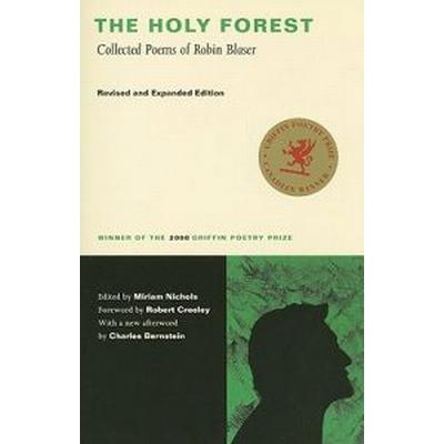 The Holy Forest (Pocket, 2008)