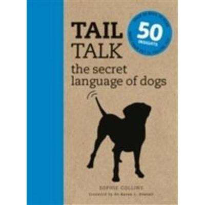 Tail Talk (Häftad, 2015)