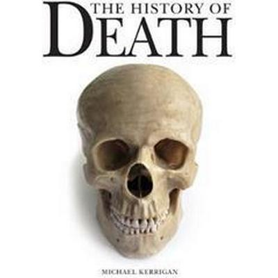 The History of Death (Pocket, 2017)