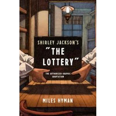Shirley Jackson's 'the Lottery' (Pocket, 2016)