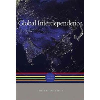 Global Interdependence (Inbunden, 2014)