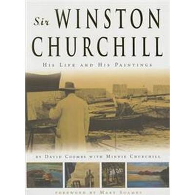Sir Winston Churchill (Pocket, 2015)