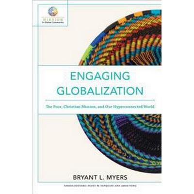 Engaging Globalization (Pocket, 2017)