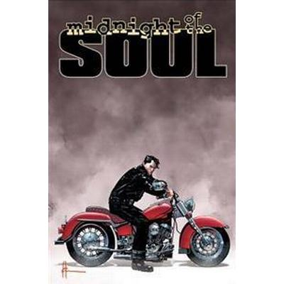 Midnight of the Soul (Pocket, 2016)