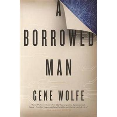 A Borrowed Man (Pocket, 2016)