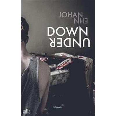 Down under (E-bok, 2017)