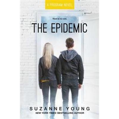 The Epidemic (Häftad, 2017)