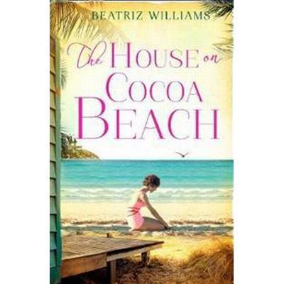 House on cocoa beach (Pocket, 2017)