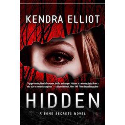 Hidden (Pocket, 2012)