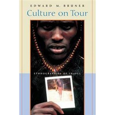 Culture On Tour (Pocket, 2004)