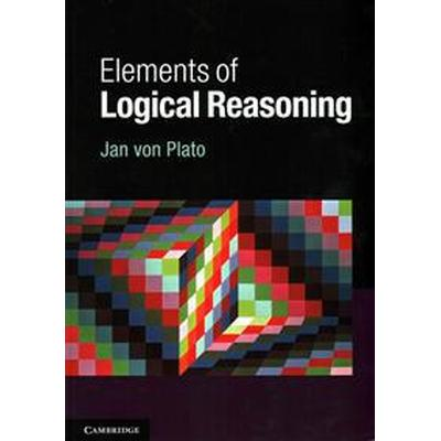 Elements of Logical Reasoning (Pocket, 2014)