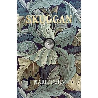 Skuggan (E-bok, 2016)