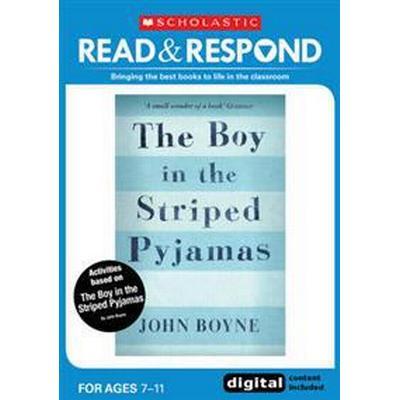 Boy in the Striped Pyjamas (, 2017)