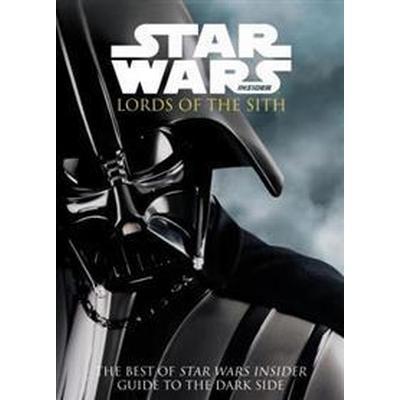 Star Wars Insider (Pocket, 2017)