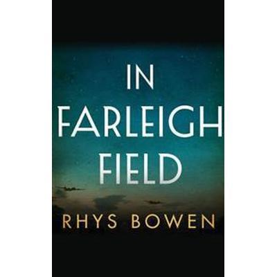In Farleigh Field (Häftad, 2017)