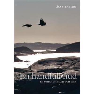En handfull hud - En roman om tillit och svek (Häftad, 2017)