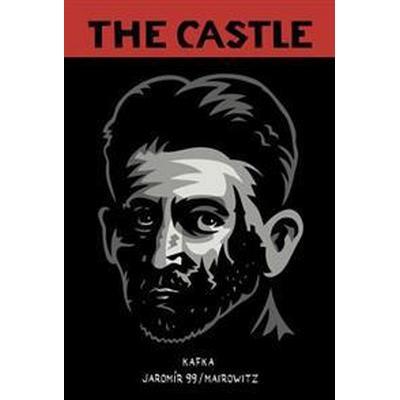 The Castle (Pocket, 2013)