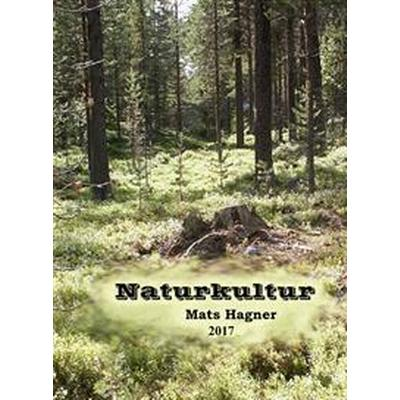 NATURKULTUR (E-bok, 2017)
