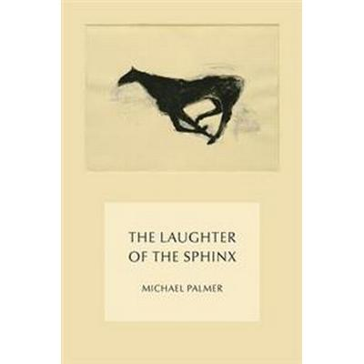 The Laughter of the Sphinx (Pocket, 2016)