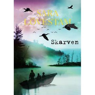 Skarven (E-bok, 2017)