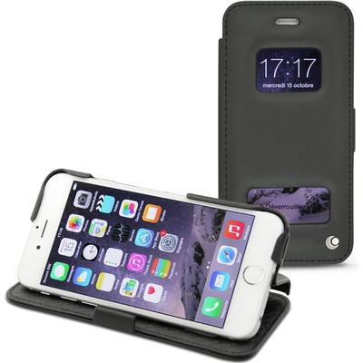 Noreve Tradition D Case (iPhone 6/6S)
