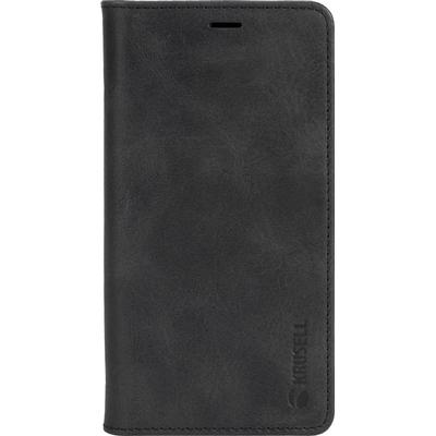 Krusell Sunne 4 Card Folio Wallet (iPhone 7/8)