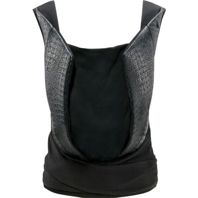 Cybex Yema Tie Baby Carrier Leather Look