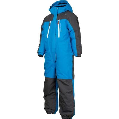 Lindberg Vail Overall - Blue (28010400)