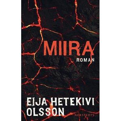 Miira (E-bok, 2016)