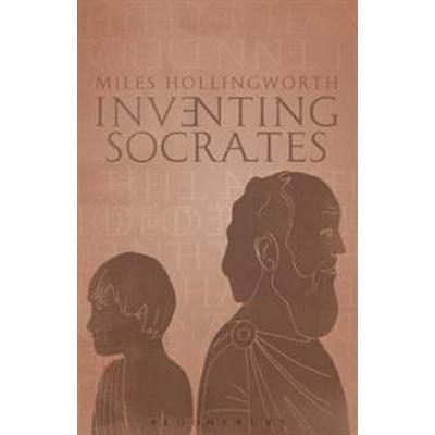 Inventing Socrates (Pocket, 2015)