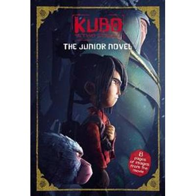 Kubo and the Two Strings: The Junior Novel (Häftad, 2016)