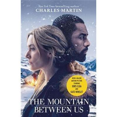 Mountain Between Us (Häftad, 2017)