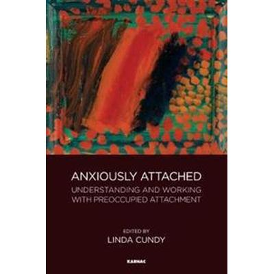 Anxiously Attached (Pocket, 2017)