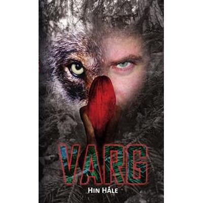 Varg (Storpocket, 2017)