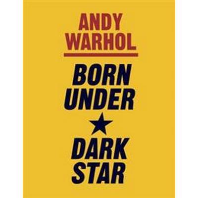 Andy Warhol (Inbunden, 2017)