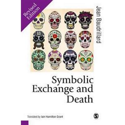Symbolic Exchange and Death (Häftad, 2017)